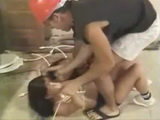 Pissed Off Construction Worker Abducted Two Bosses Daughters And Violated Them