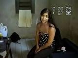 Sexy Arab Pakistani Girl In Amateur Hard Fuck Cam