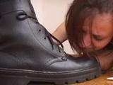 Army Boys Brutal Rough Fuck a Female Prisoner