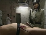 Nazis Did Some Horrible Experiments In Concentration Camps