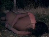 Poor Girl Gets  Violated By So Called Friends In The Woods  Fuck Fantasy
