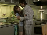 Swoop On Friends Wife Kyono Asuka In The Kitchen Is Terrible Way To Express Gratitude For Hospitality