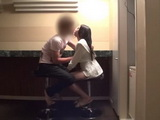 Cute Japanese Teen Aisa Fujii First Fuck With Her New Boyfriend