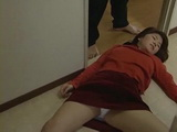 Passed Out Step Daughter Gets Fucked By Perverted Step Father