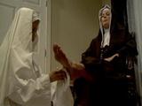 Mother Superior 1 xLx